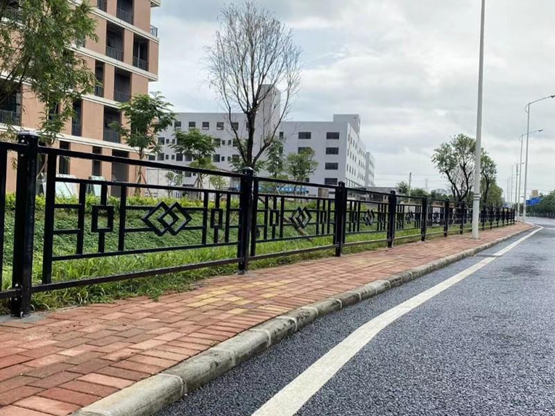 市政定做护栏