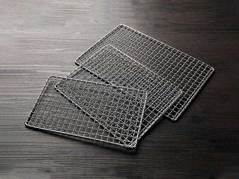 不锈钢产品定做深加工